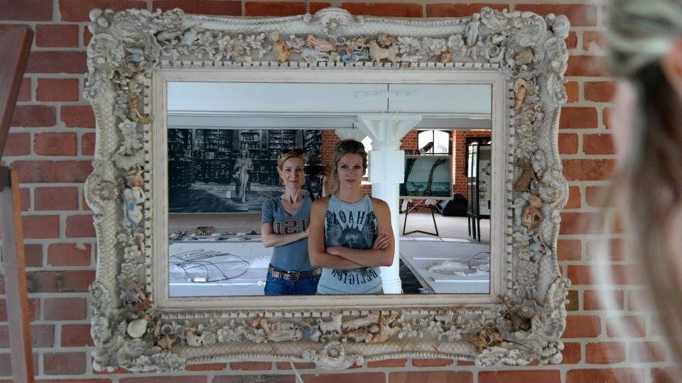 MyStylery Mia Florentine Weiss Homestory (31)