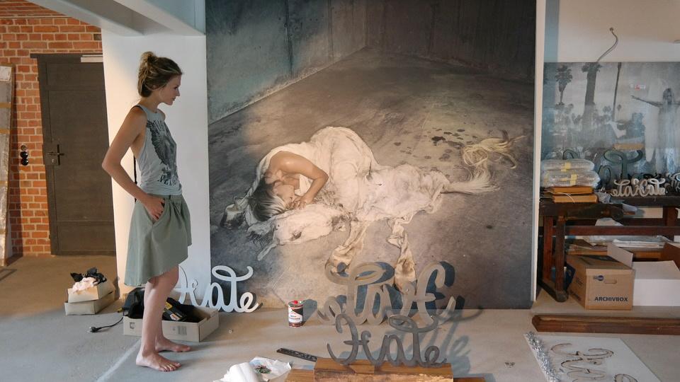 MyStylery Mia Florentine Weiss Homestory (34)