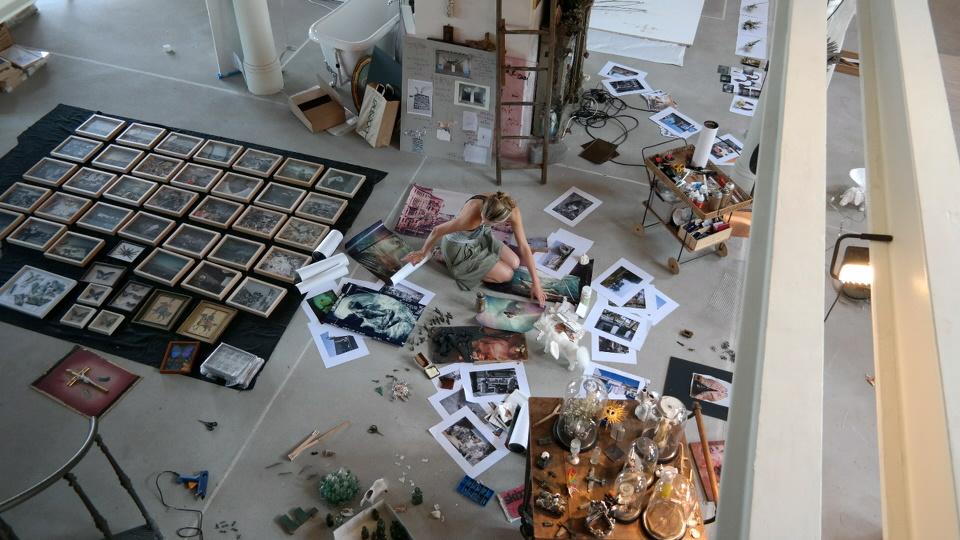 MyStylery Mia Florentine Weiss Homestory (41)