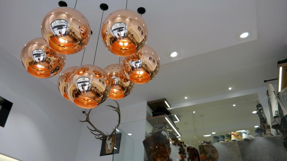 MyStylery Rolf Griesinger Meindl Authentic Luxury Laden München (2)