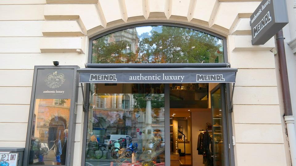MyStylery Rolf Griesinger Meindl Authentic Luxury Laden München (4)
