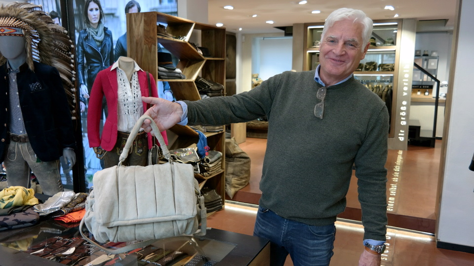 MyStylery Rolf Griesinger Meindl Authentic Luxury Laden München (7)