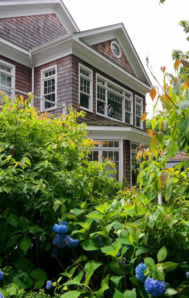 Bridgehampton MyStylery Hotspot Long Island The Hamptons (3)