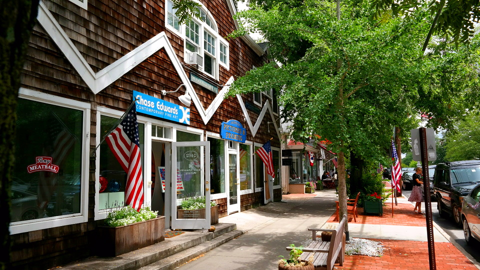 Bridgehampton MyStylery Hotspot Long Island The Hamptons (4)