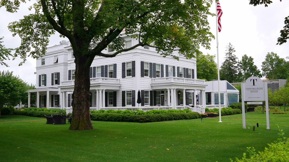 Bridgehampton MyStylery Hotspot Long Island The Hamptons (6)
