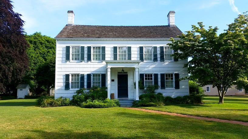 Bridgehampton MyStylery Hotspot Long Island The Hamptons (8)