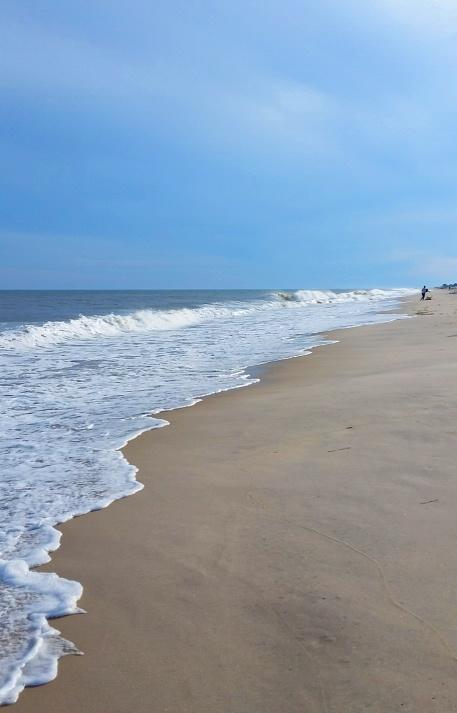 MyStylery Hotspot Long Island The Hamptons (5)