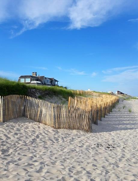 MyStylery Hotspot Long Island The Hamptons (6)