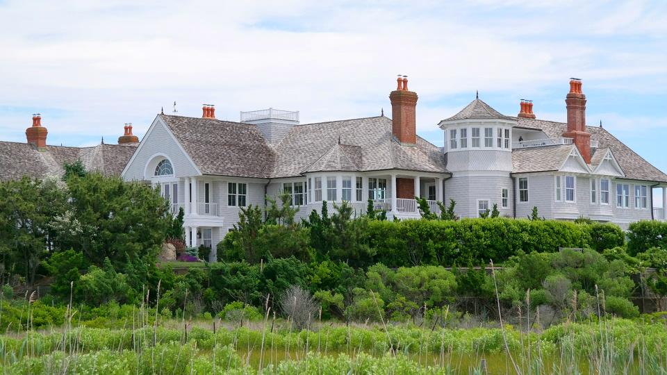 Southhampton (19) Meadow Lane MyStylery Hotspot Long Island The Hamptons