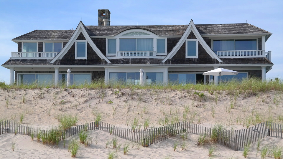 Strand von Bridgehampton (19) MyStylery Hotspot Long Island The Hamptons