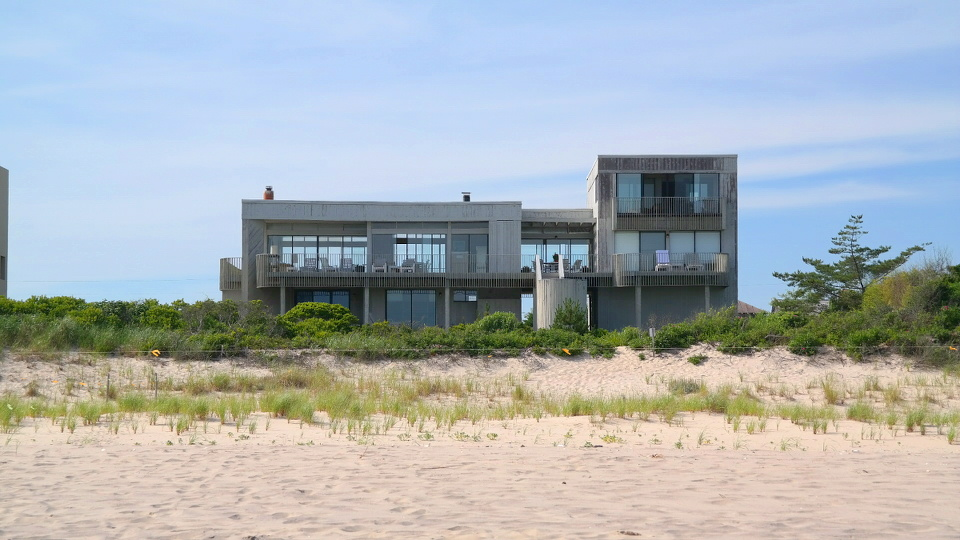 Strand von Bridgehampton (22) MyStylery Hotspot Long Island The Hamptons