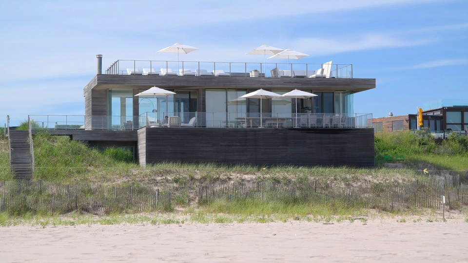Strand von Bridgehampton (23) MyStylery Hotspot Long Island The Hamptons