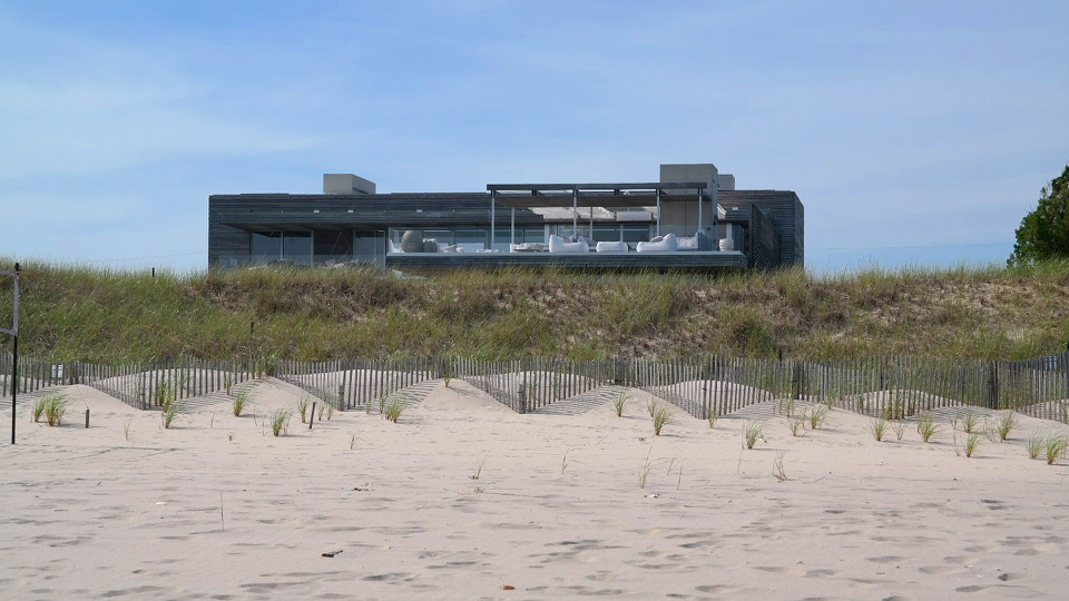 Strand von Bridgehampton (25) MyStylery Hotspot Long Island The Hamptons