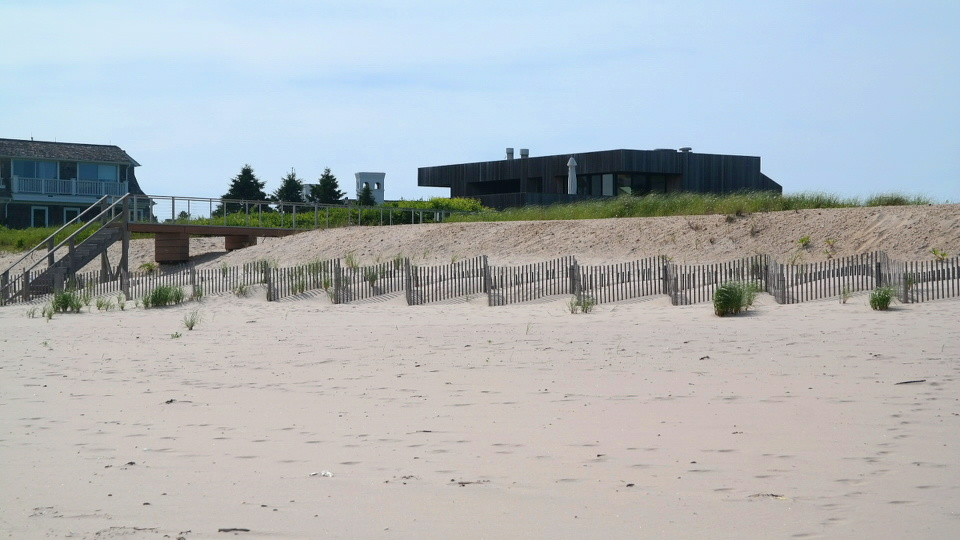 Strand von Bridgehampton (26) MyStylery Hotspot Long Island The Hamptons