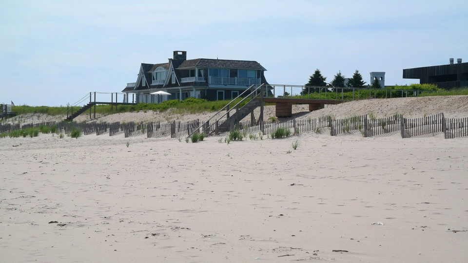 Strand von Bridgehampton (27) MyStylery Hotspot Long Island The Hamptons
