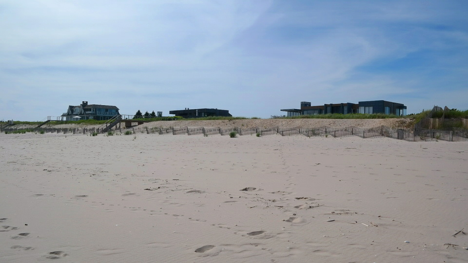 Strand von Bridgehampton (28) MyStylery Hotspot Long Island The Hamptons