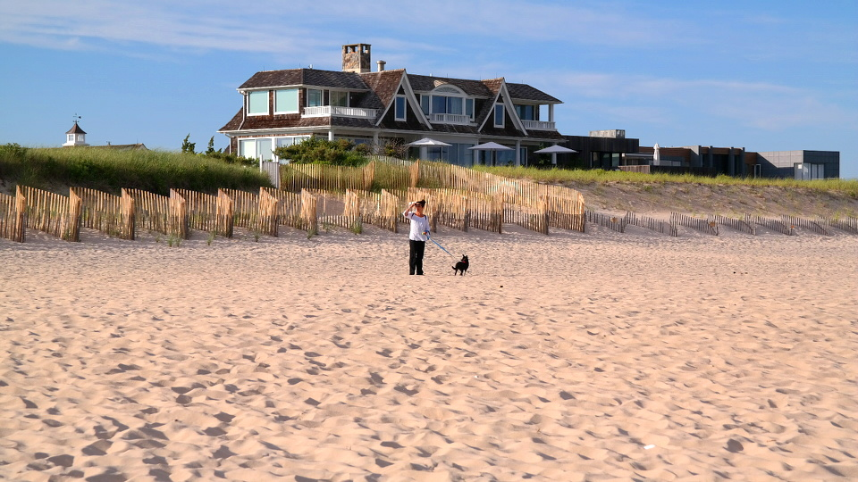 Strand von Bridgehampton (29) MyStylery Hotspot Long Island The Hamptons