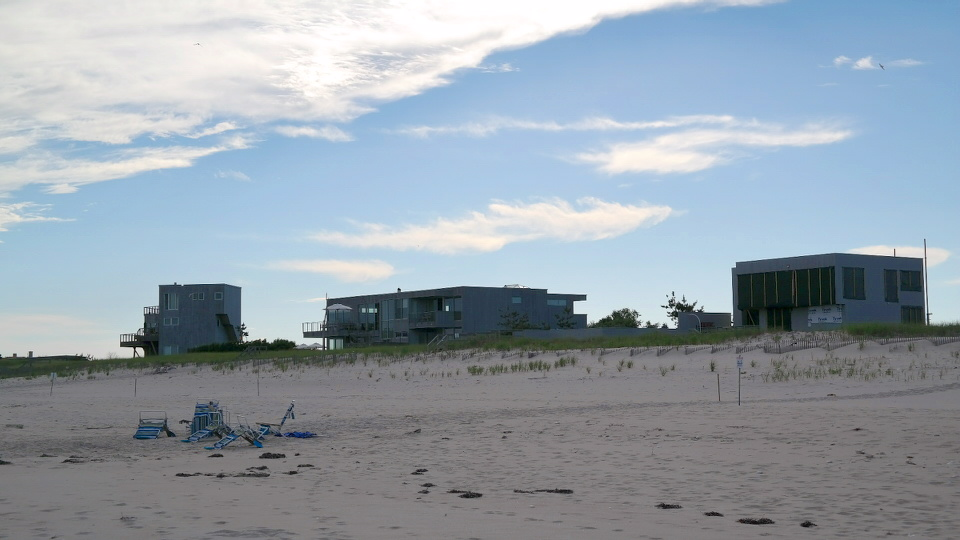Strand von Bridgehampton (30) MyStylery Hotspot Long Island The Hamptons