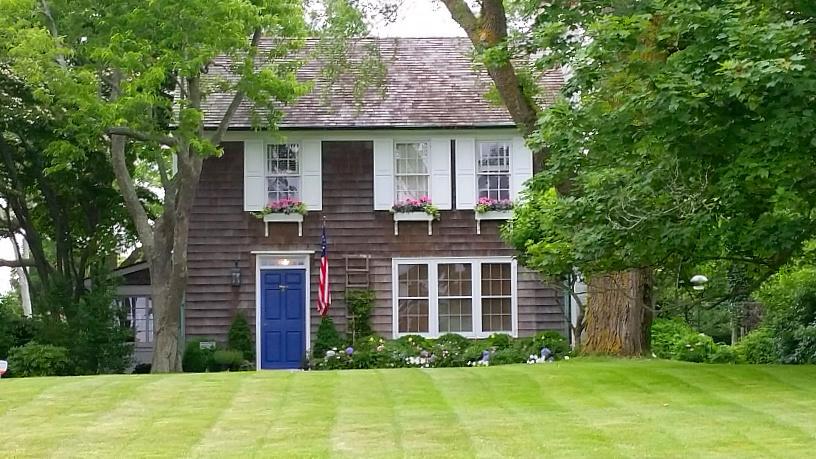zw Easthampton u Bridgehampton MyStylery Hotspot Long Island The Hamptons