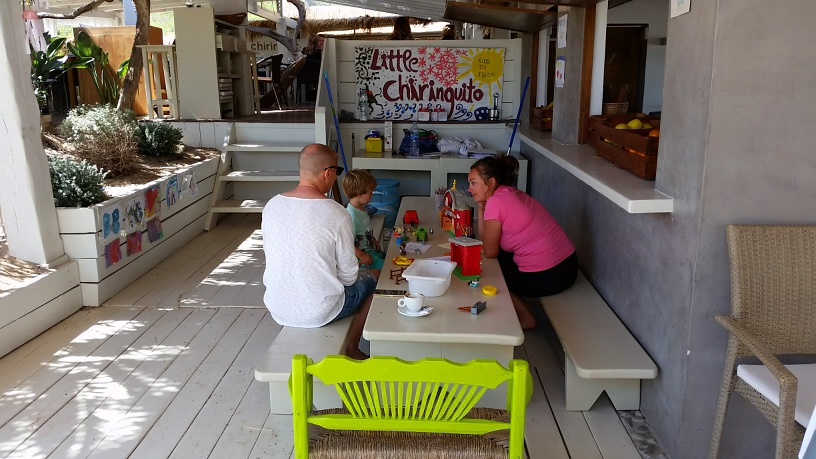 Beach Club El Chiringuito Ibiza Ibiza-Love MyStylery (11)