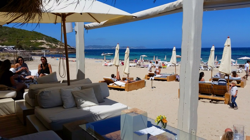 Beach Club El Chiringuito Ibiza Ibiza-Love MyStylery (3)