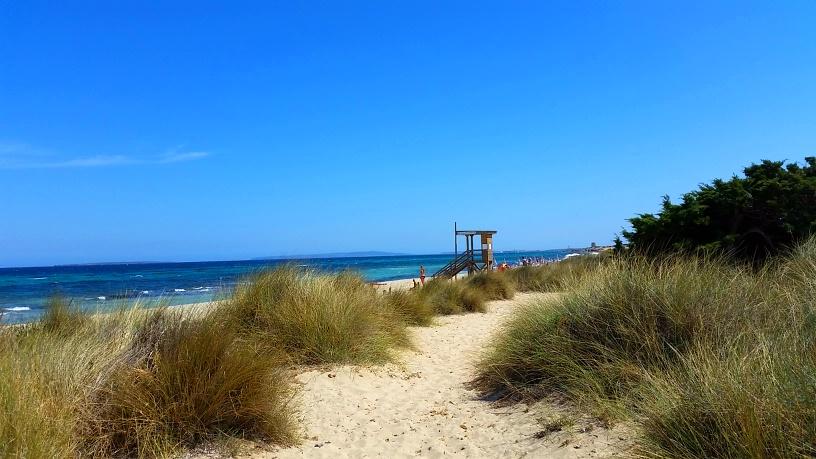Beach Club El Chiringuito Ibiza Ibiza-Love MyStylery (6)