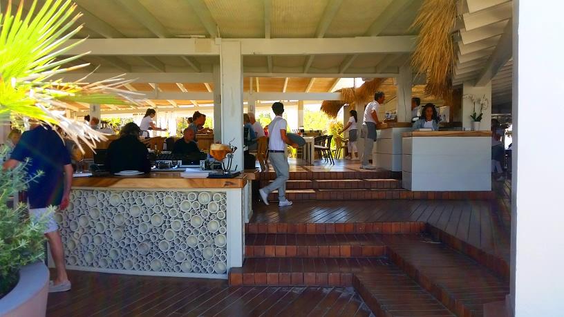 Beach Club El Chiringuito Ibiza Ibiza-Love MyStylery (7)