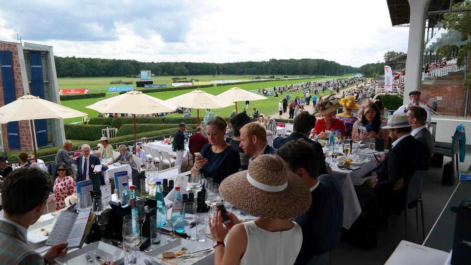 Großer Preis Berlin Pferderennen Hoppegarten MyStylery (10)