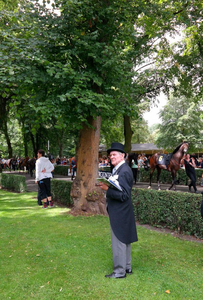 Großer Preis Berlin Pferderennen Hoppegarten MyStylery (19)