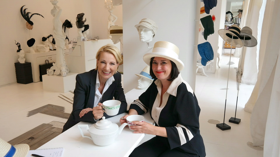 Meet me 4 Tea Meet me for Tea MyStylery Fiona Bennett Interview (1)