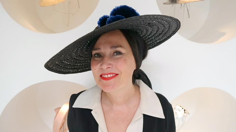 Meet me 4 Tea Meet me for Tea MyStylery Fiona Bennett Interview (7)