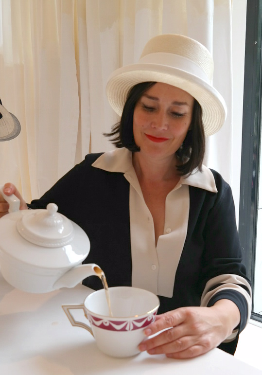 Meet me 4 Tea Meet me for Tea MyStylery Fiona Bennett Interview (8)