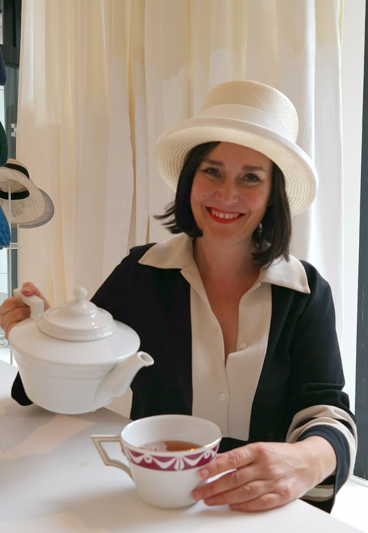 Meet me 4 Tea Meet me for Tea MyStylery Fiona Bennett Interview (9)