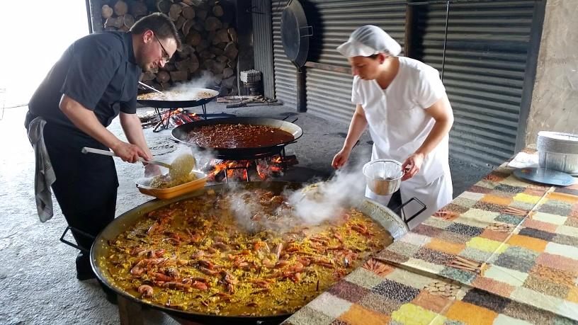 MyStylery Die beste Paella Ibizas in Santa Gertrudis Ibiza-Love (7)