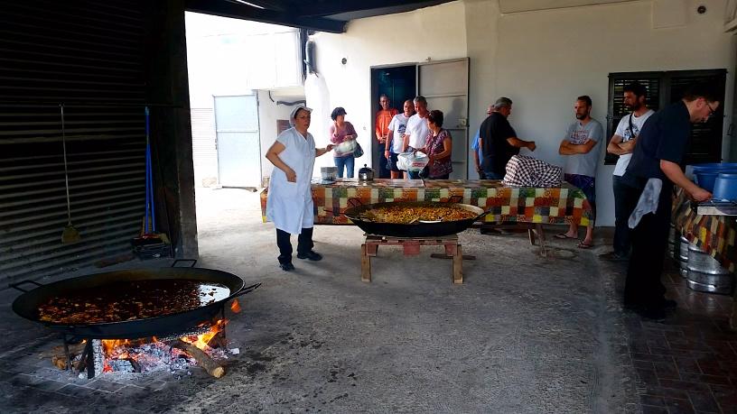 MyStylery Die beste Paella Ibizas in Santa Gertrudis Ibiza-Love (8)