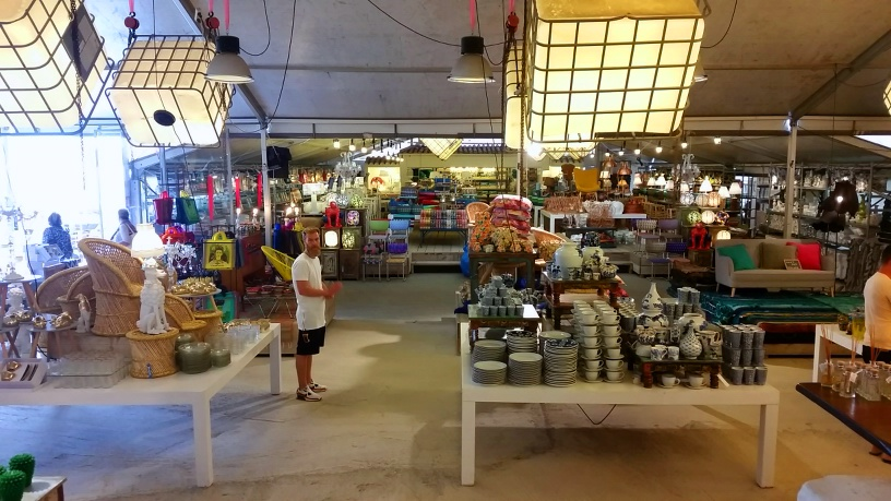 MyStylery Ibiza-Love Ibiza Sluiz Shop Shopping MyStylery on Tour (15)