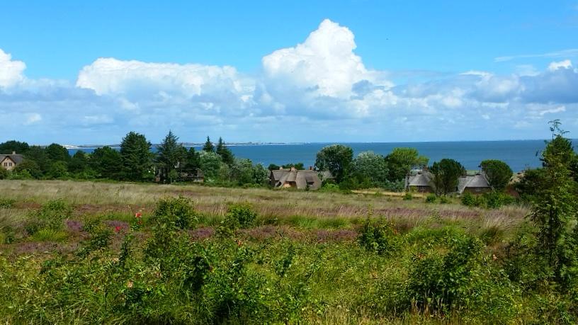 MyStylery Insel Sylt Ein perfekter Tag auf Sylt (12)