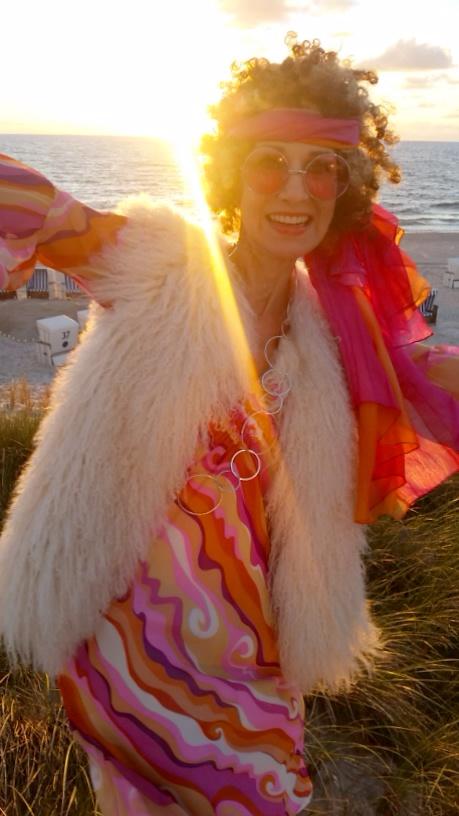 MyStylery Insel Sylt Ein perfekter Tag auf Sylt (4)