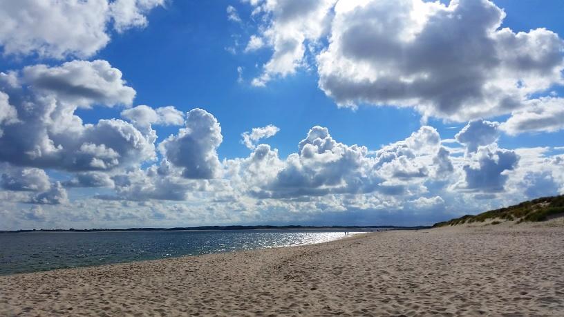 MyStylery Insel Sylt Ein perfekter Tag auf Sylt (6)