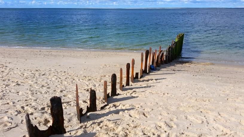 MyStylery Insel Sylt Ein perfekter Tag auf Sylt (7)