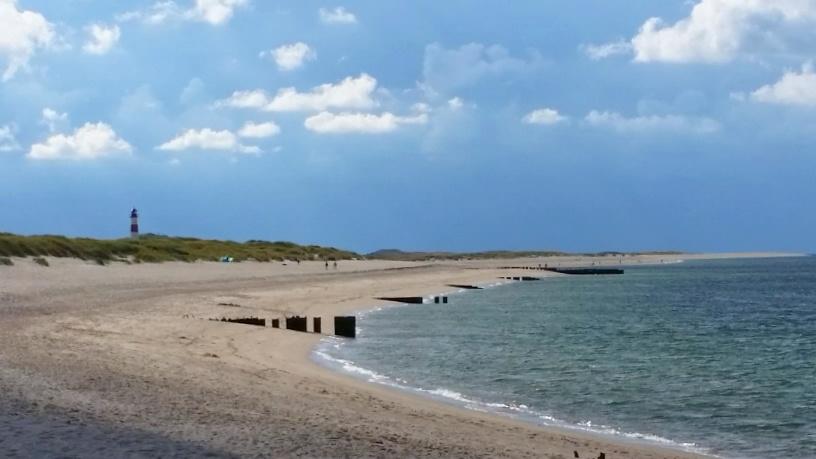 MyStylery Insel Sylt Ein perfekter Tag auf Sylt (8)