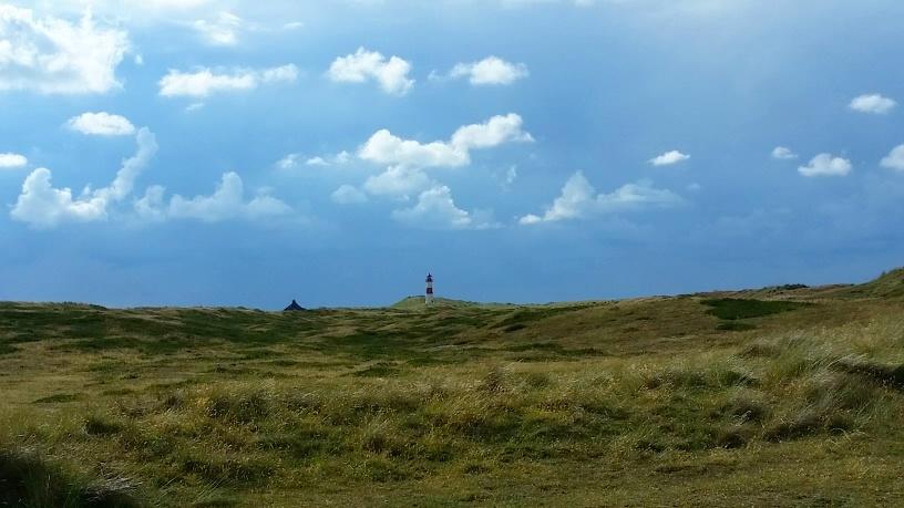 MyStylery Insel Sylt Ein perfekter Tag auf Sylt (9)