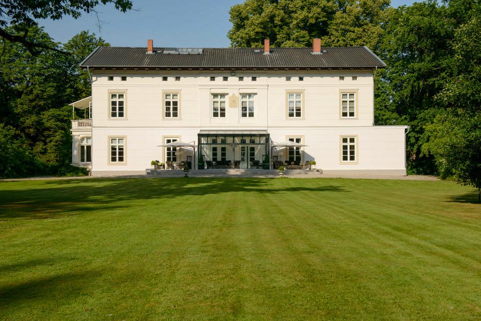 Copyright manor house Gut Bliestorf (4)