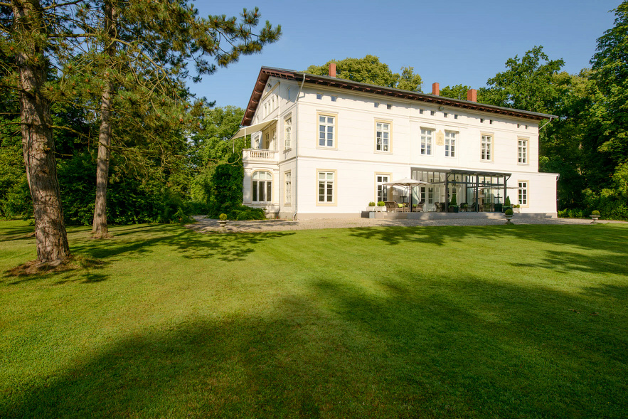 Copyright Herrenhaus Gut Bliestorf (5)