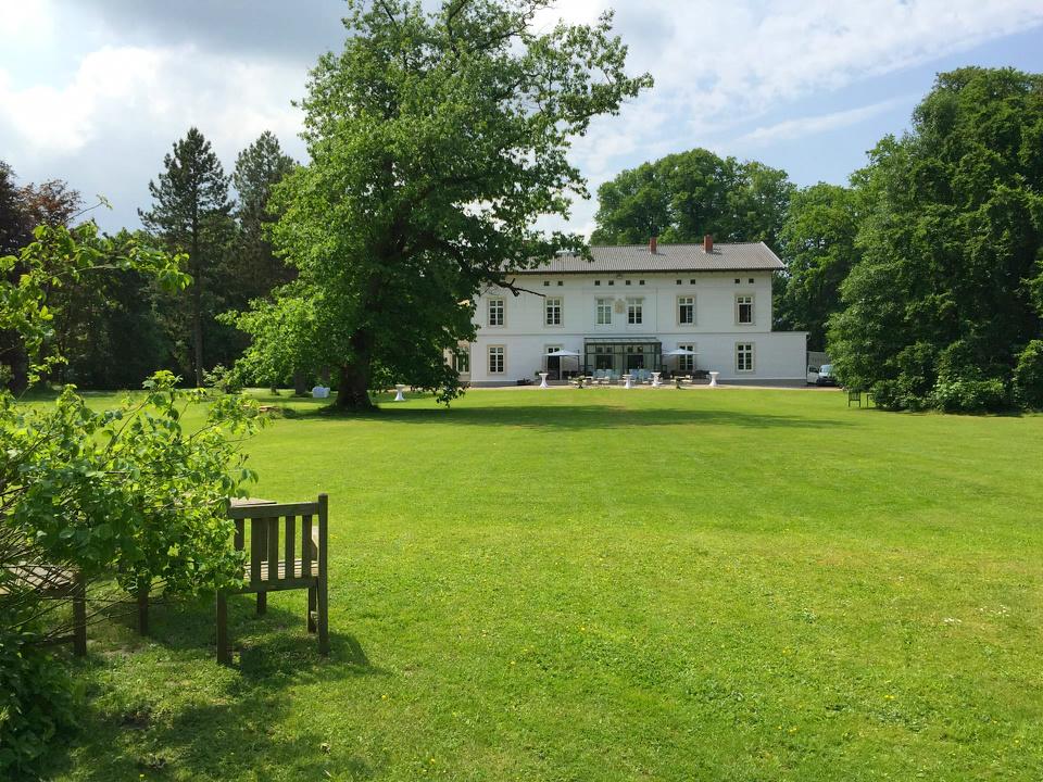 Copyright Herrenhaus Gut Bliestorf (7)