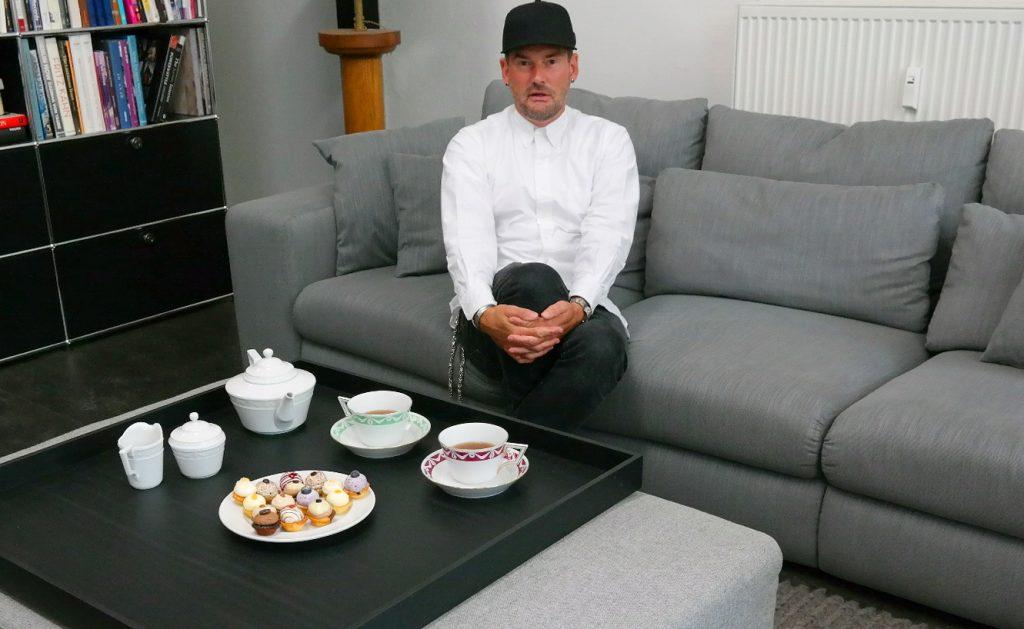 ms-mystylery-meet-me-4-tea-interview- michael michalsky 5