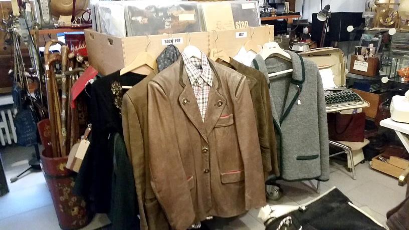 mystylery_vintage-love_frankie_vintage-shops_muenchen_-10