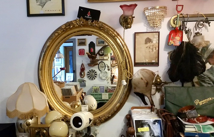 mystylery_vintage-love_frankie_vintage-shops_muenchen_-11