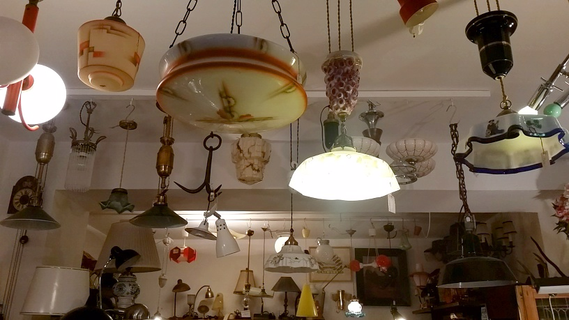 mystylery_vintage-love_frankie_vintage-shops_muenchen_-12