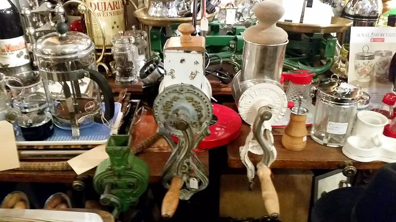 mystylery_vintage-love_frankie_vintage-shops_muenchen_-15